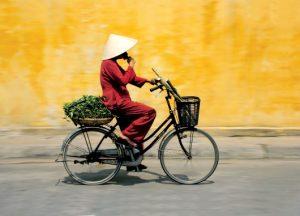 Woman-on-bike2